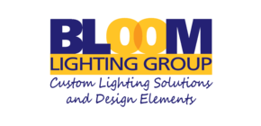 Bloom Lighting