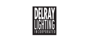 Delray Lighting Inc