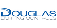 Douglas Lighting Controls