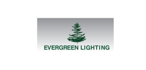 Evergreen Lighting