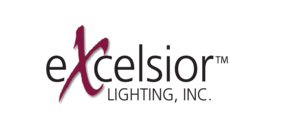 Excelsior Lighting
