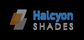 Halcyon Shades