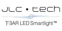 JLC Tech