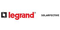 Legrand Solarfective