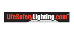 Life Safety Lighting