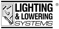 Lighting & Lowering Systems