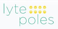 Lyte Poles