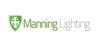 Manning Lighting