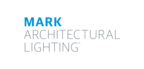 Mark Architectural Lighting