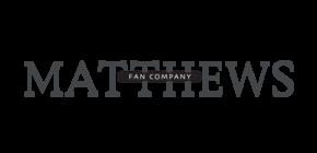 Matthews Fan Co