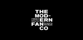Modern Fan Co
