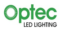 Optec LED Lighting
