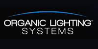 Organic Lighting System