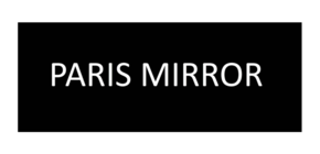 Paris Mirrors