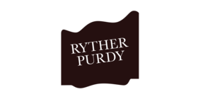 Ryther Purdy