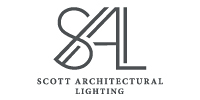 Scott Architectural Lighting