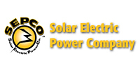 Sepco Solar