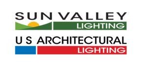 Sun Valley US Architectural Lighting