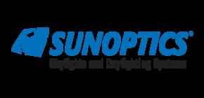 Sunoptics