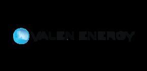 Valen Energy