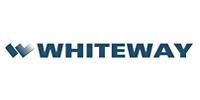 Whiteway