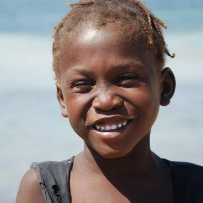 Haiti.2