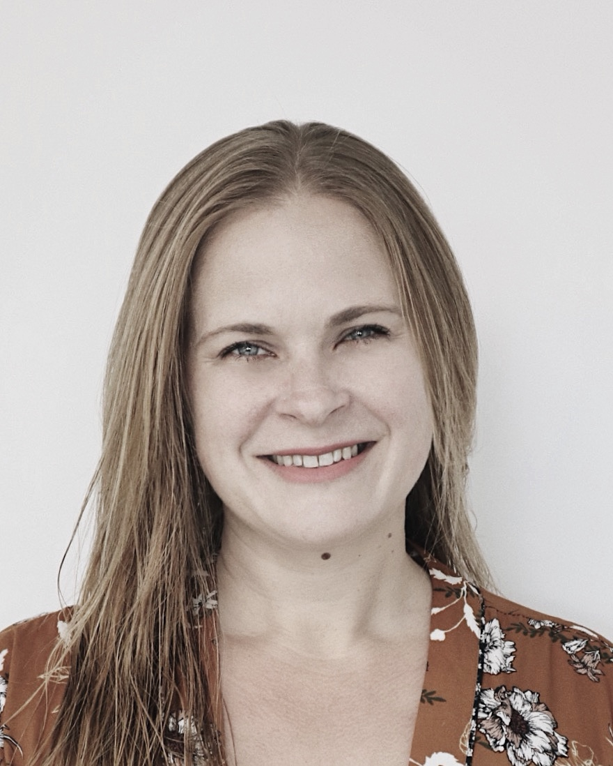 Jennifer Kaatz